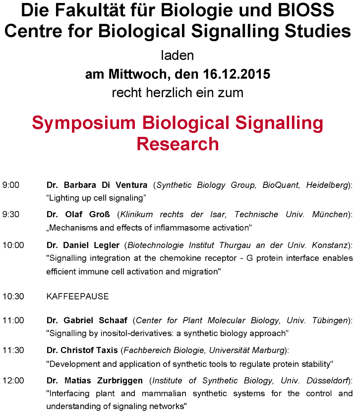 20151216_biological_signalling.png