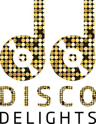 disco_delights_transparent_rgb.png