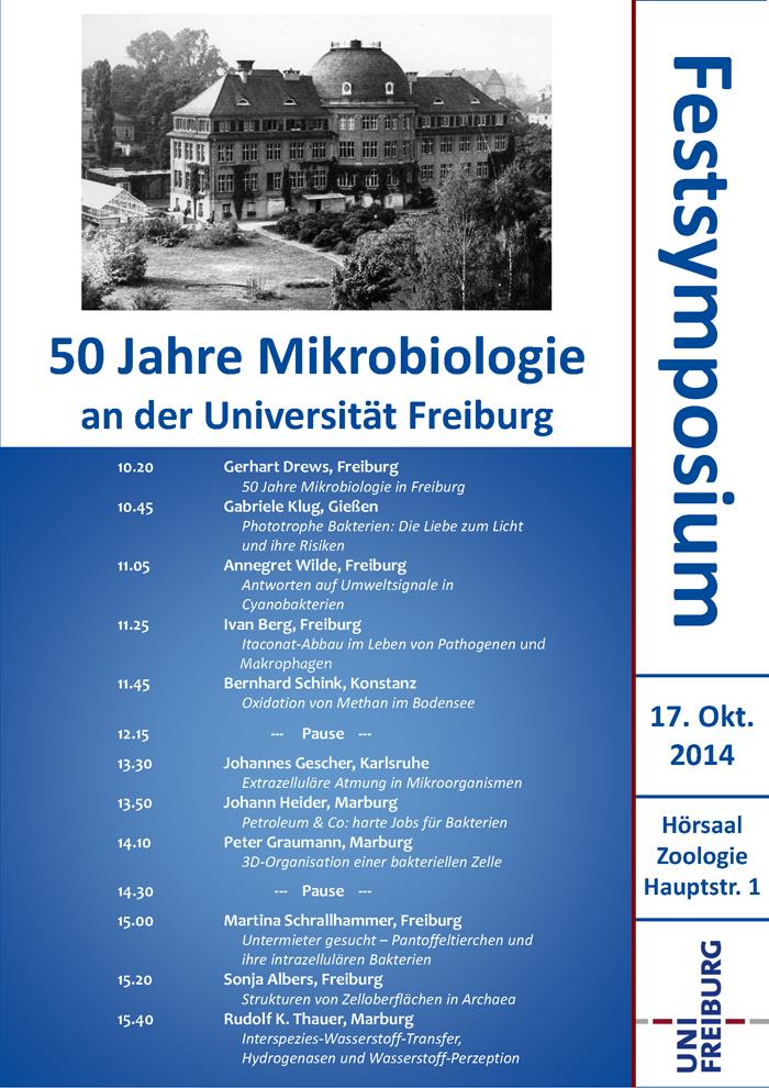 20141014_festsymposium-mikrobiologie.png