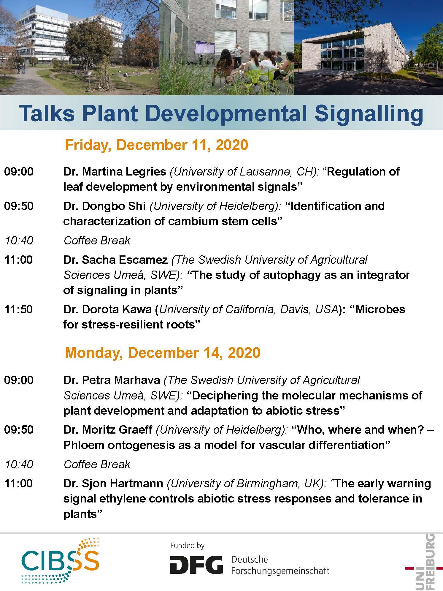 20201211-plantdevelopmentalsignalling.jpg