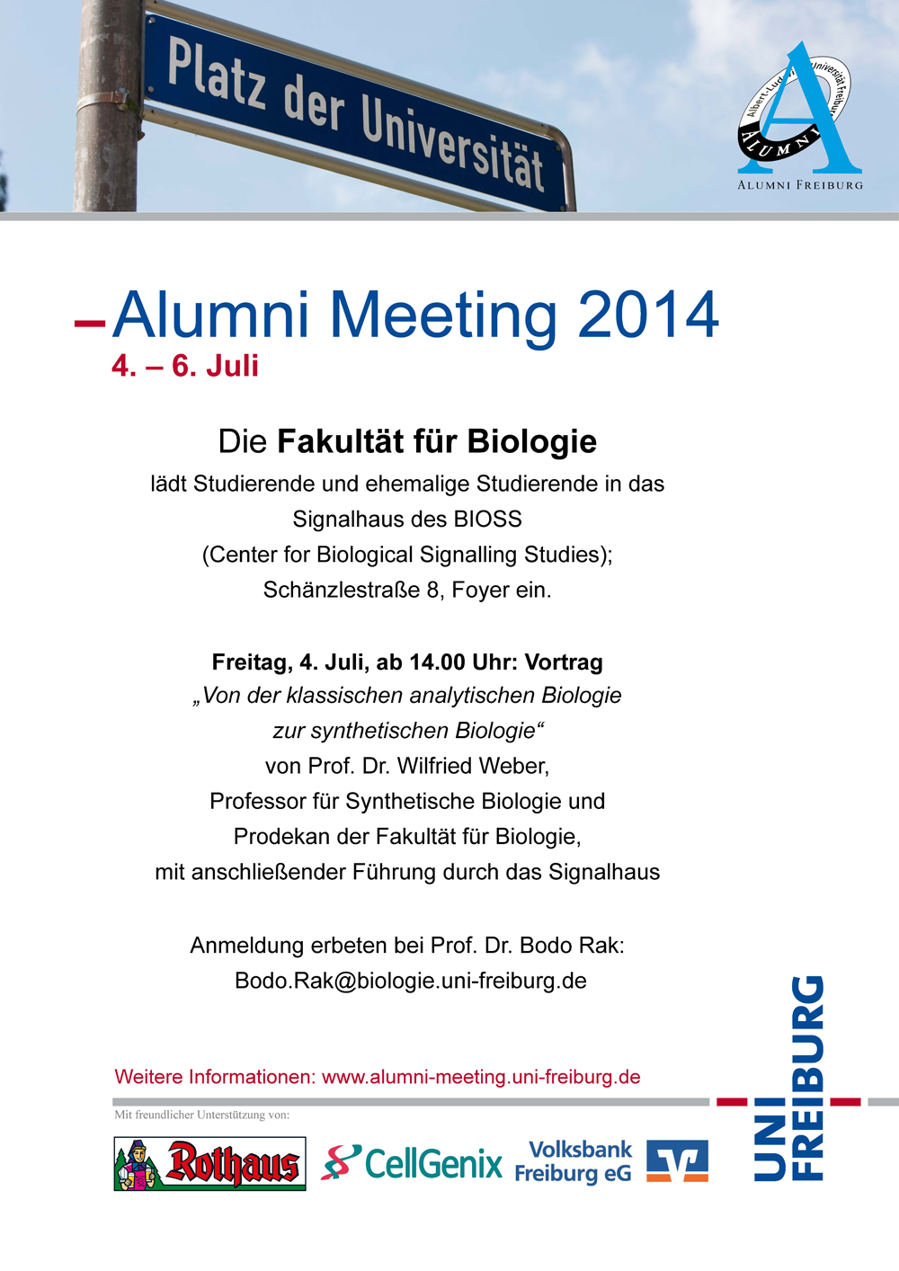 alumni-meeting-2014.jpg