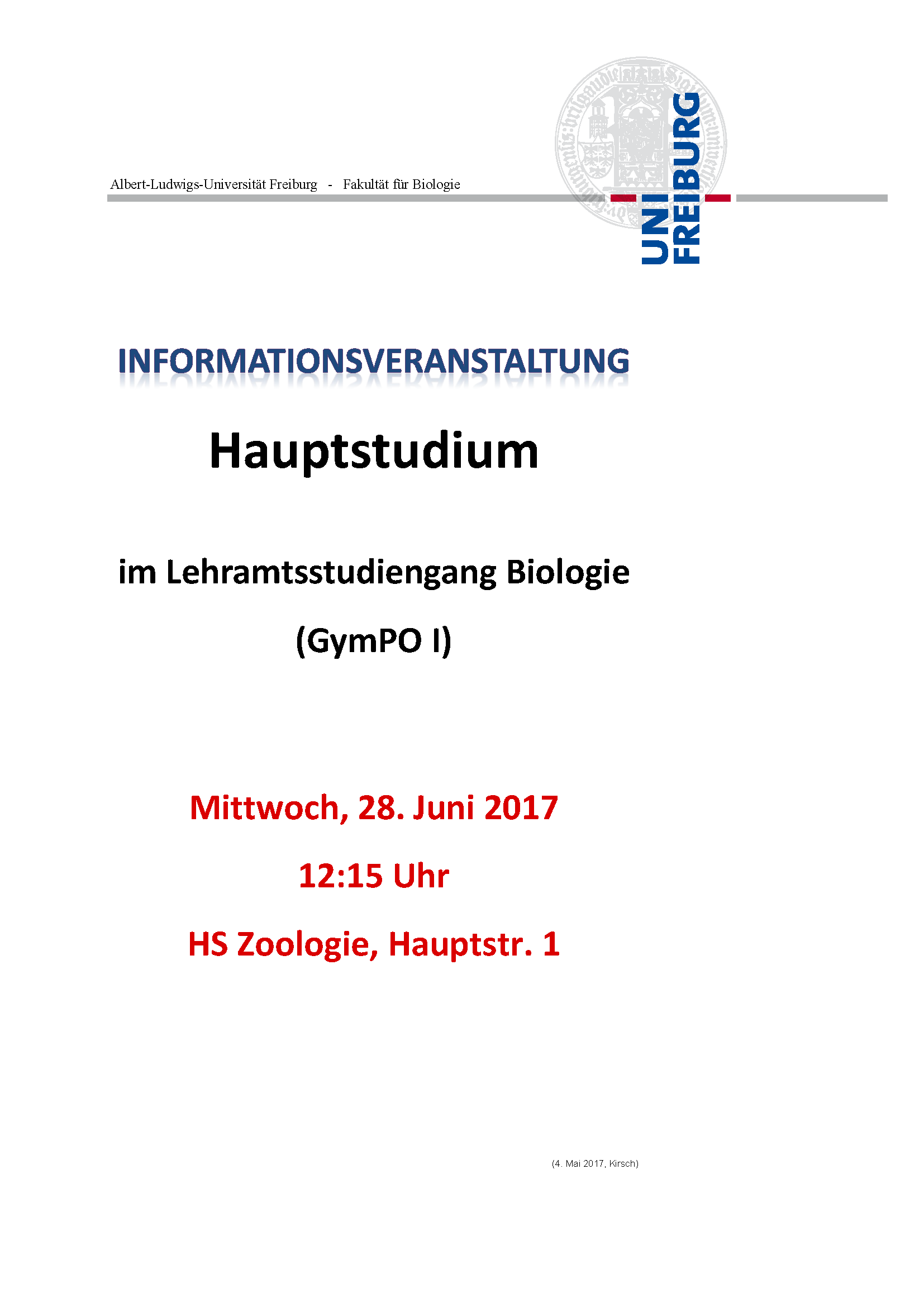 aushang_hauptstudium-la_2017.png