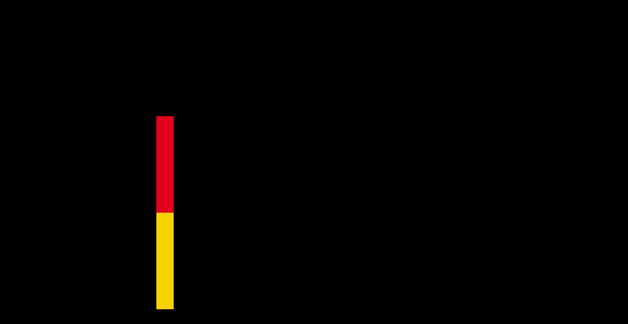 bmbf-logo_ohne_gefördert.png