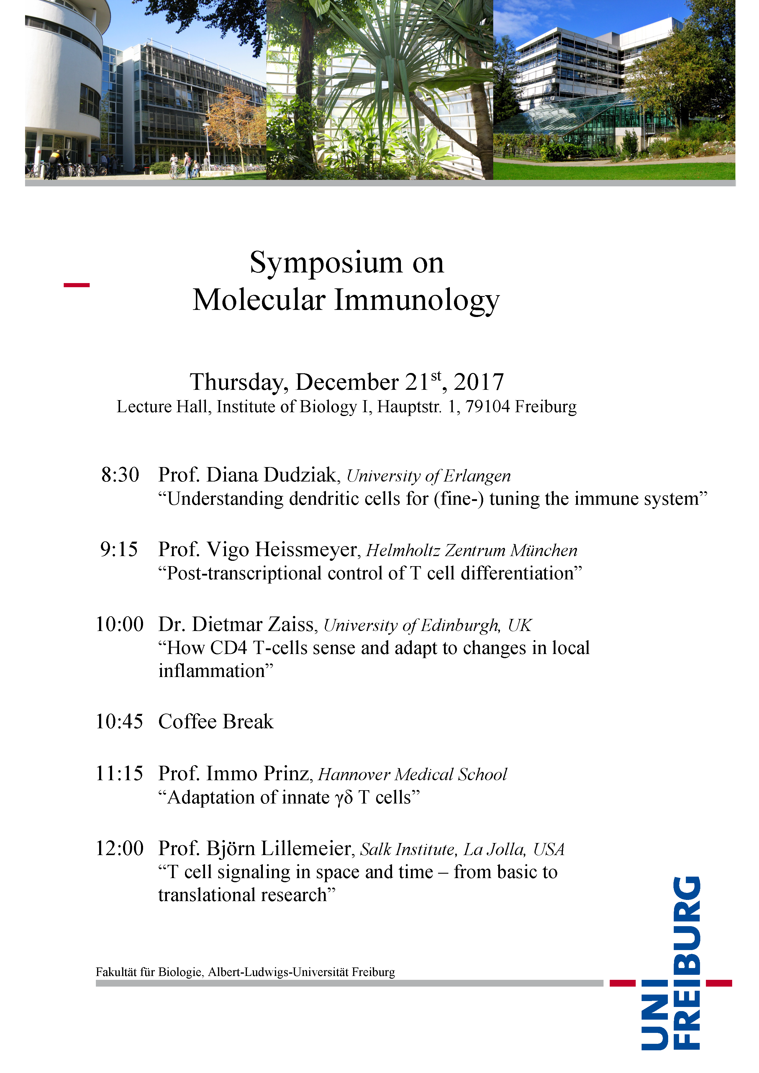 symposium molecular immunology.png