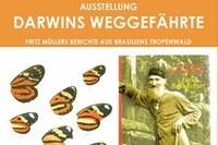 Einer der ersten Darwinisten