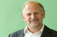 Paul Ehrlich- und Ludwig Darmstaedter-Preis für Freiburger Forscher