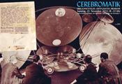 """Cerebromatics"" Video Essay Now Online"