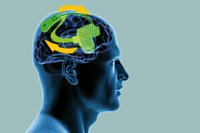 Closed-loop stimulation promises fewer side effects