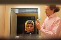 University of Freiburg Launches Master in Neuroscience