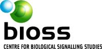 Successful signalling science in Freiburg