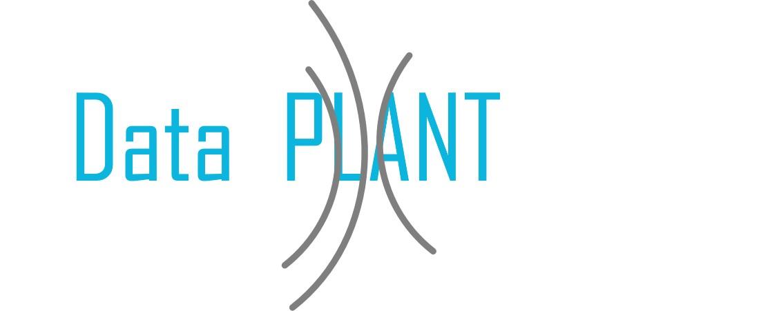 Pflanzliches Leben besser verstehen