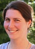Podcast-Interview mit der Studiengangkoordinatorin Dr. Janina Kirsch