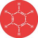 Zukunftsorientierte Lehre - IDA-Preis für ein Kooperationsprojekt zwischen Chemie und Biologie