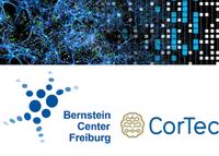 Zwei erste Preisträgerinnen des Bernstein-CorTec Award