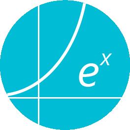 mathe-fuer-physik.jpg