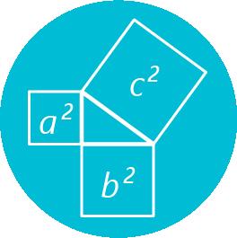 mathe-vorkurs.jpg